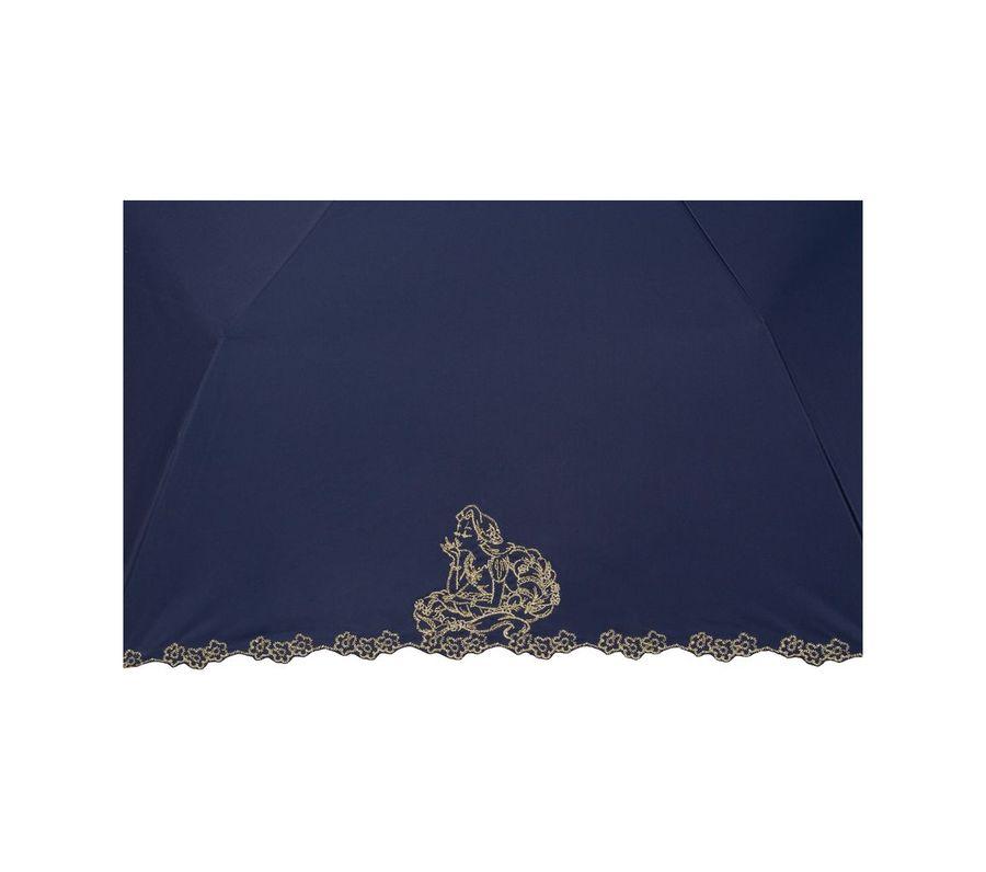 RAPUNZEL / FLORAL SCALLOP mini画像9