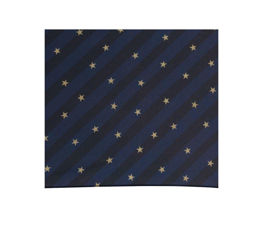STAR & STRIPE mini画像3