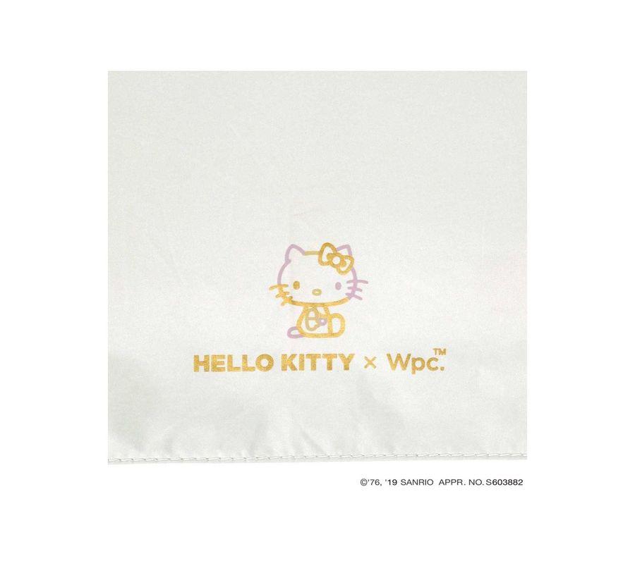 HELLO KITTY RIBBON PRINT mini画像8