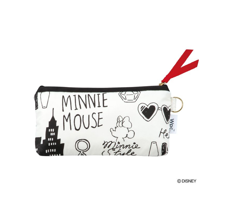 MINNIE MOUSE/FASHION mini画像4