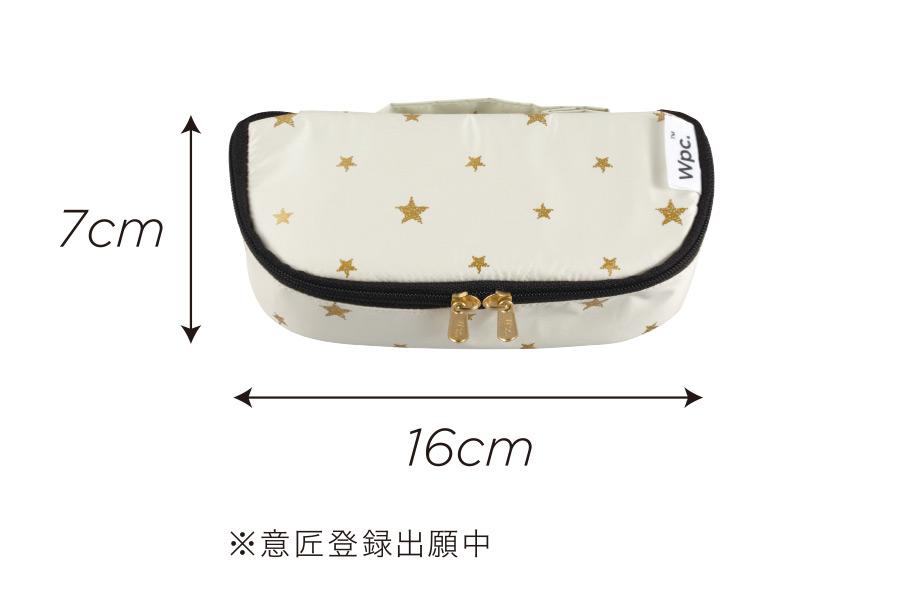 サイズ7cm×16cm