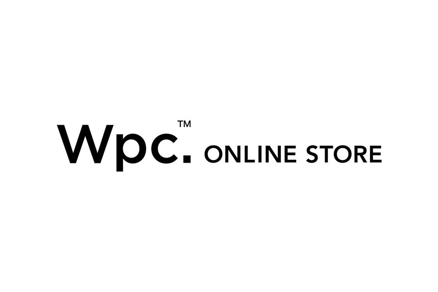Wpc. ONLINE STORE