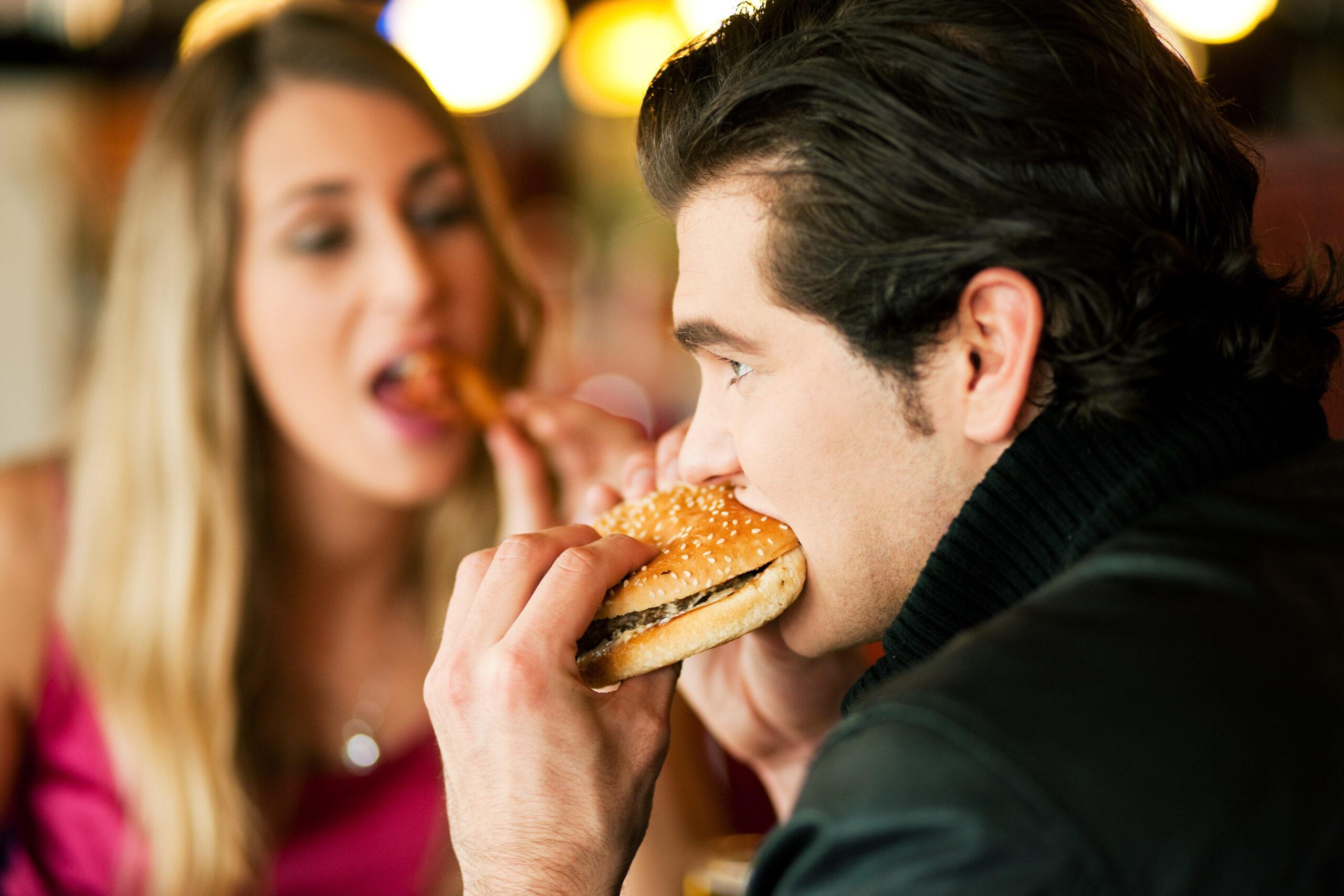 Gastronomia em Campinas — Dicas de Onde Comer