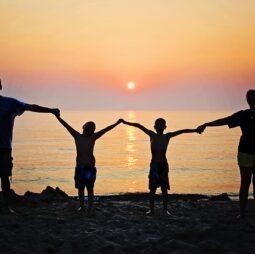 Viagem Com a Família — Conheça 5 Roteiros Para Crianças Em Fortaleza