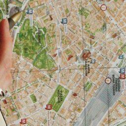 Viagem a Negócios — 3 Piores Erros de uma Viagem a Trabalho