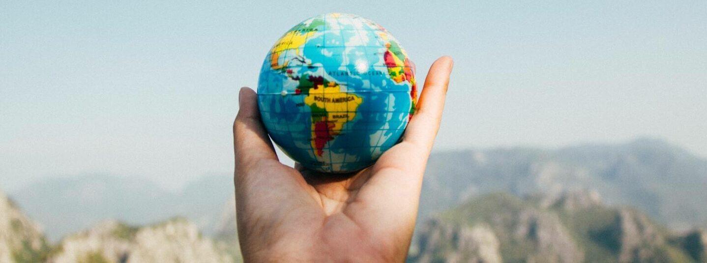 Viajar Sozinho é Bom? Conheça as Vantagens e Desvantagens