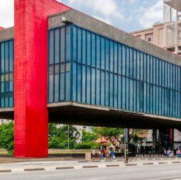 Museus em São Paulo que Você Deve Conhecer