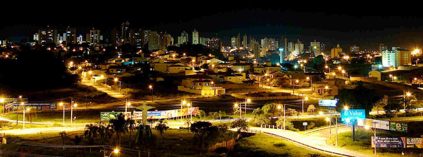 Como Aproveitar um Final de Semana em São Carlos?