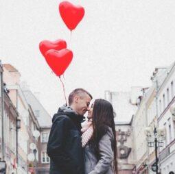 Comemorar Aniversário de Casamento — 9 Dicas de Presentes Diferentes
