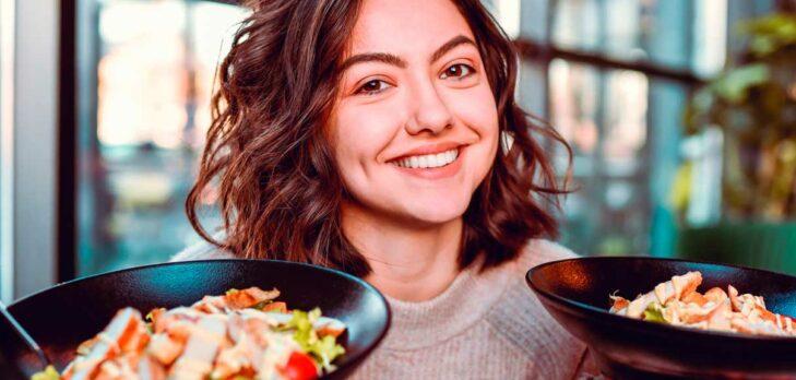 destinos brasileiros para quem ama gastronomia