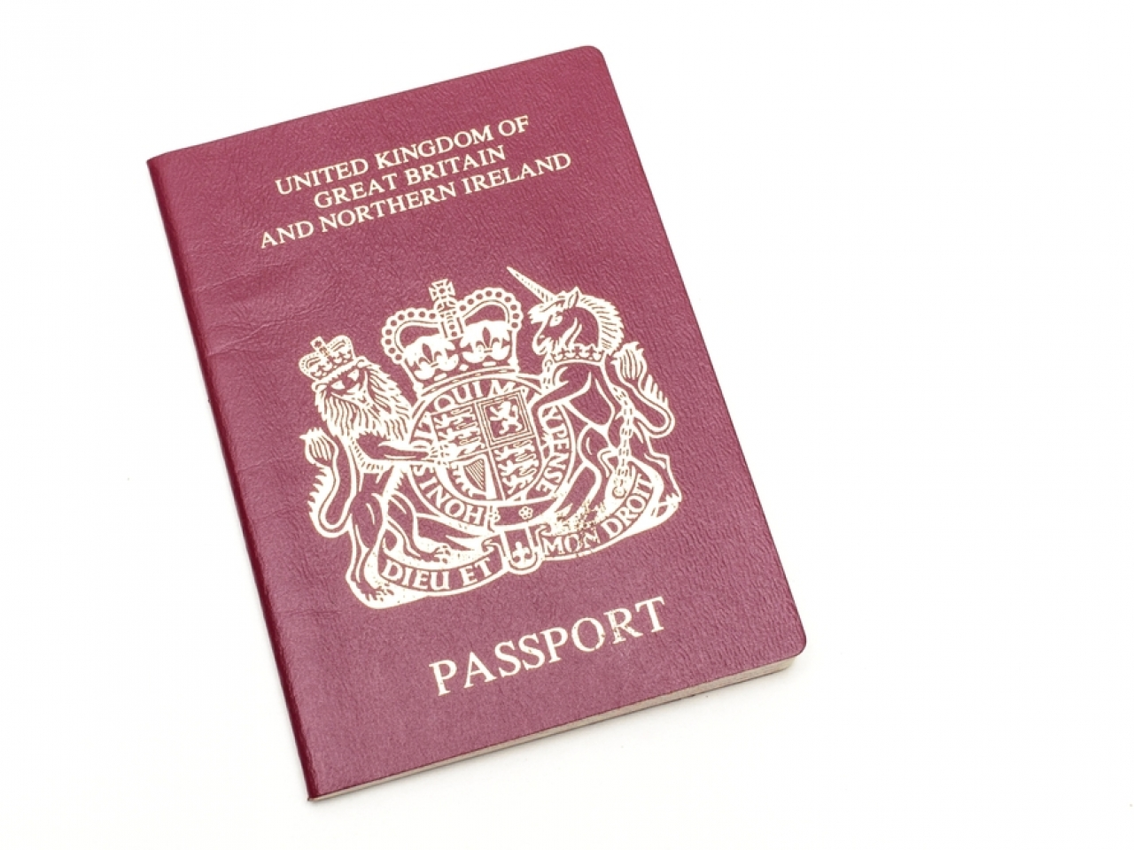 UK receives 34,000 visa applications from HKers