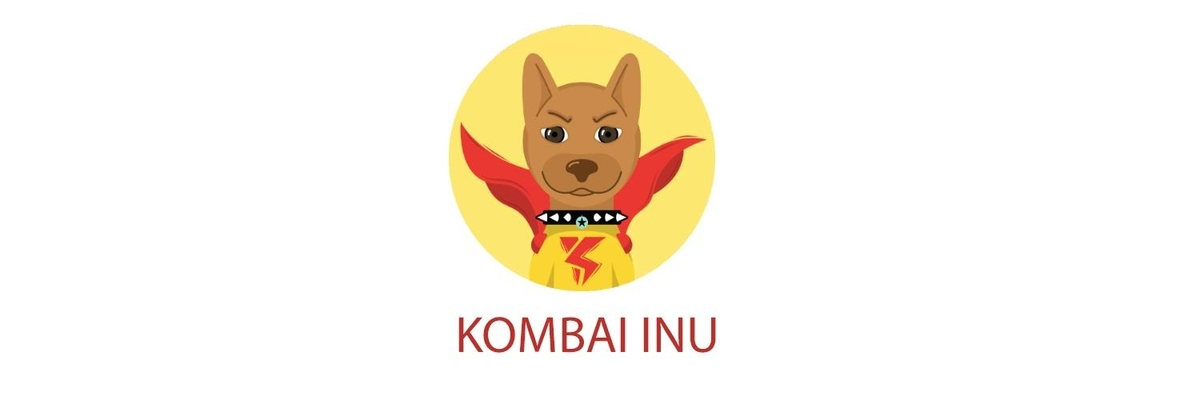 KOMBAI Builds a Wealth Management Ecosystem Benefiting The Community