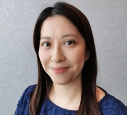 HKEX Names New Group Head of Internal Audit