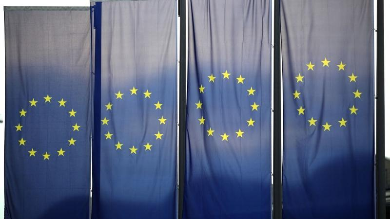 Big countries' tax deal to reveal rift in Europe