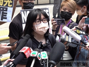 Only a quarter of the unvaccinated want jabs: CUHK