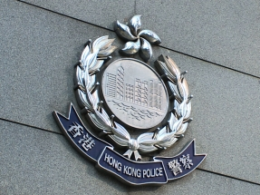 HK must push ahead with patriotic education: CE