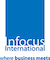 Infocus International Introduces New Online Training on Human Capital, Succession Planning, Talent & Performance Management