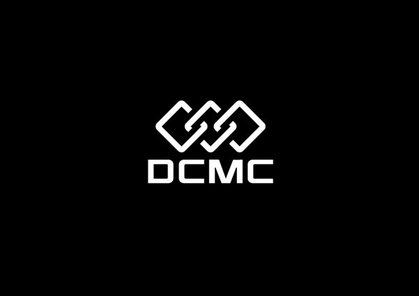 DCMC Announces to Launch a Crypto Wallet with Inheritance and Insurance