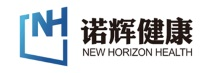 New Horizon Health Announces 2021 Interim Results: Revenue Increases 317% Year-on-year, Gross Profit Margin Climbs to 56.2%