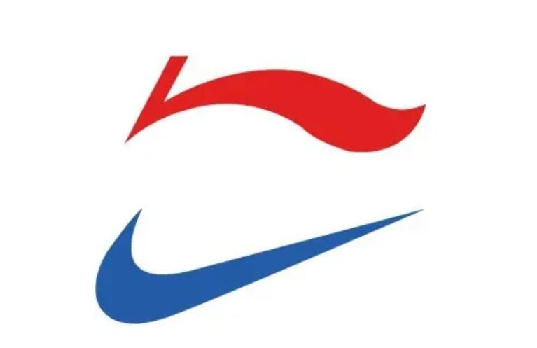 NIKE (NYSE: NKE) apologized for discriminating against consumers in Kunming, China