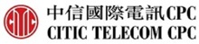 CITIC Telecom CPC Honored in Frost & Sullivan 2021 Best Practices Award
