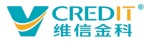 VCREDIT 1H21 Achieves a Significant Turnaround, Total Income Rises Sharply by 56.2% to RMB1,880.0million