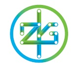 Zhonghua Gas Holdings Limited Announces Signing Strategic Cooperation Agreement with Jiangsu Shagang Group for Expanding Liquefied Natural Gas Filling Station and Pipeline Gas Supply Business