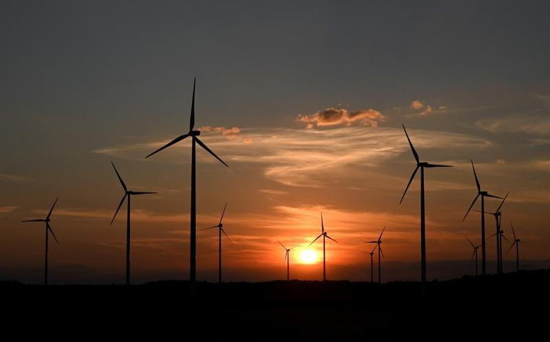 Rich nations 'to miss US$100b climate fund goal even by 2025'