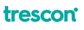 Trescon's World SD-WAN & SASE Summit Featured Over 200 IT Decision-makers from Asia
