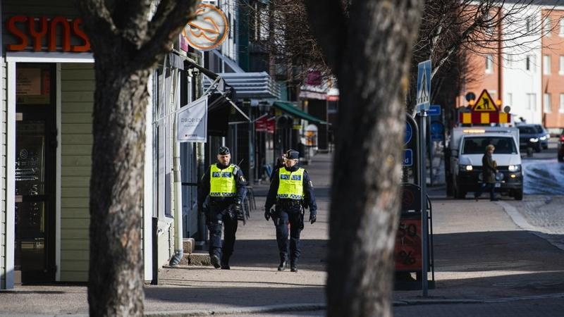 Sweden to remove most remaining virus curbs this month