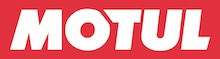 Motul Refines Power and Performance with New Version of Flagship 300V Motor Oil