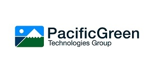 Pacific Green Signs Offer for Debt Finance for Its First Battery Energy Storage Development at Richborough Energy Park