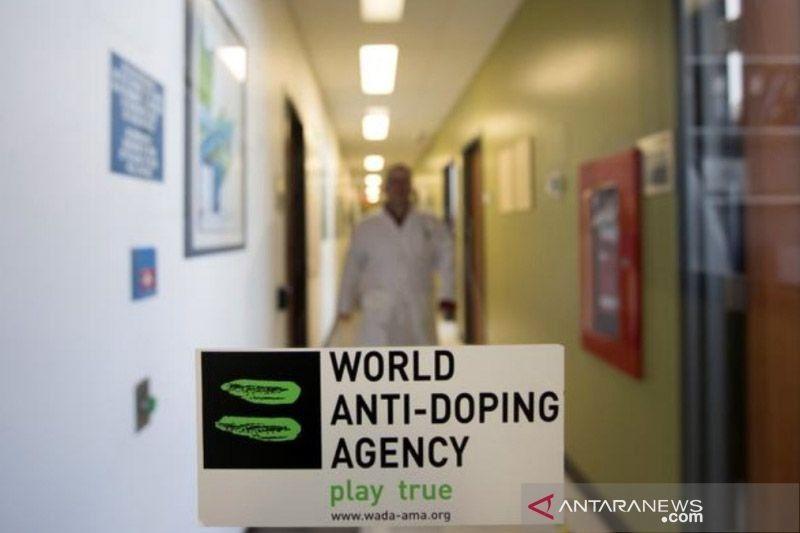 LADI menunggak biaya uji sampel doping ke laboratorium Qatar