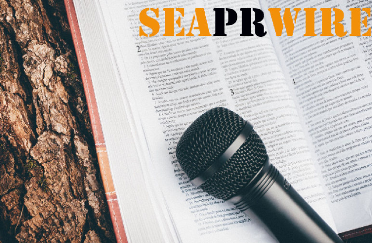 SEAPRWire's Asia Distribution Helps Clients Achieve Global Audience for Less