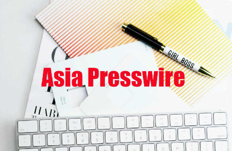 Asia Presswire Announces Job Openings for Top Media Click-Through Analysts and Promotion Managers