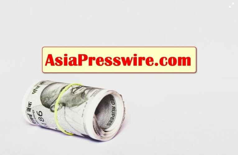 Korean Businesses Distribute Press Releases with AsiaPresswire's Cryptocurrency Industry Distribution Packages