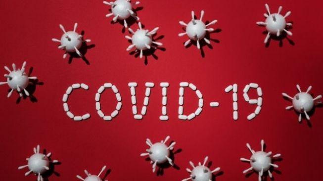 Studi: Covid-19 Bisa Bertahan hingga 7 Hari di Permukaan Benda Plastik