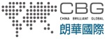 CBG Successfully Been Added As A Constituent Stock of MSCI Hong Kong Micro Cap Index