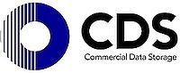 CDS Chain's STO application approved by the U.S. SEC