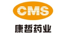 China Medical System (00867) Ushers in a Revaluation with its Continuous Growth and Synergy between Innovative Business and New Businesses