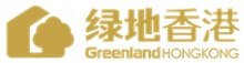 Greenland Hong Kong's Core Business Continues Performing Well in 2020, Leads High-quality Development with 'Two Wings in One' Strategy