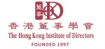 HKIoD Recommends a Director Identification Number System