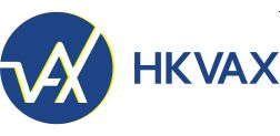 KYC-Chain to Provide Onboarding Software for HKVAX, a Prominent Virtual Assets Service Platform