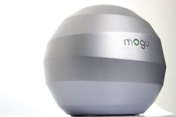 DHG LTD acquires smart router company, Mogu Technologies and MOGX Cryptocurrency