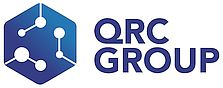 QRC Sponsors PAS 19668 Security Token Specification with BSI