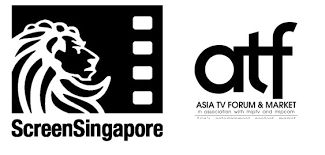 Southeast Asian Film Financing Project Market 2020 Finalists Announced