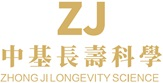 Zhong Ji Longevity Science Announces 2020 Annual Results