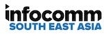 InfoComm Southeast Asia 2021 GoVIRTUAL: Shifting Events Online to Serve Businesses