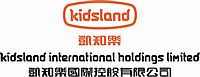 Kidsland Joins Forces with Microsoft to Accelerate and Be a Leader in Digital Transformation