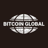 USDT Trading Arrives on Bitcoin Global